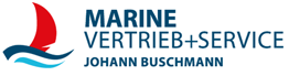 Marinevertrieb Buschmann